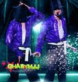 Michael Jackson - Love - michael-jackson photo