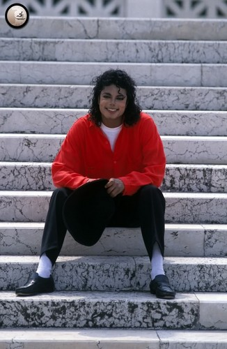 Michael jackson<3