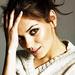 Mila Kunis Icons
