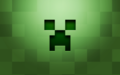 Minecraft Creeper - minecraft photo