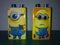 Minion Mod - despicable-me-minions photo