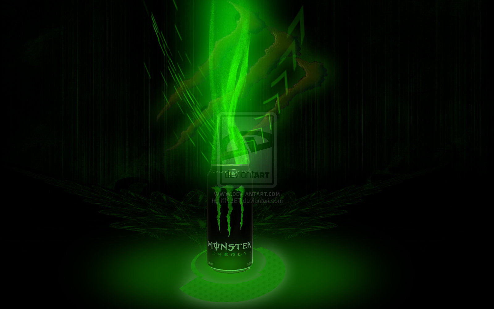 Pics Photos - Monster Energy Drink Logo Image Picture