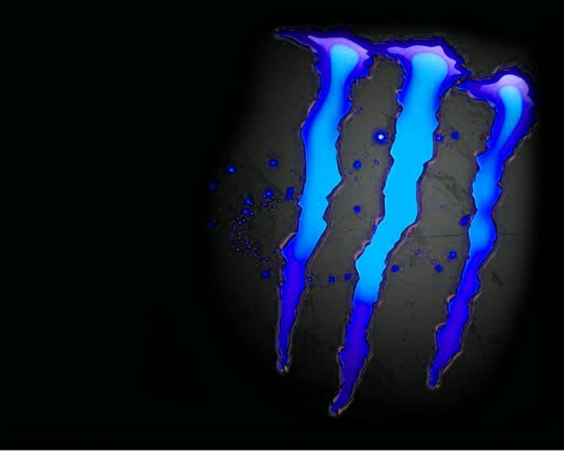 Who Owns Monster Energy Drink