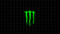 Monster - monster-energy-drink photo