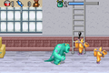 Monsters, Inc. (video game) - monsters-inc photo