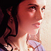 Morgana - merlin-on-bbc icon