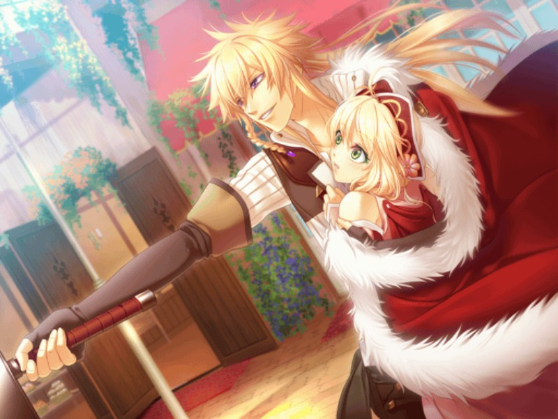 download otome games for pc free full version
