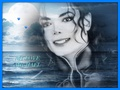 My baby Angel - applehead-mj photo