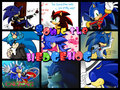 My favorite sonic pics - sonic-the-hedgehog fan art