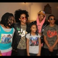 My sexy photos - mindless-behavior photo