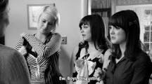 Naomi, Emily and Katie !!!