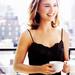 Natalie Portman icones