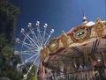 Neverland Amusement Park - michael-jackson photo
