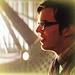 Nicholas Hoult as Hank McCoy