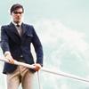 Nicholas Hoult photo called Nicholas Hoult as Hank McCoy