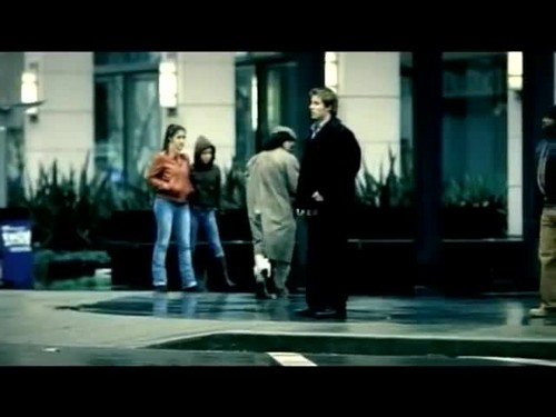 Nickelback - Savin Me {Music Video}