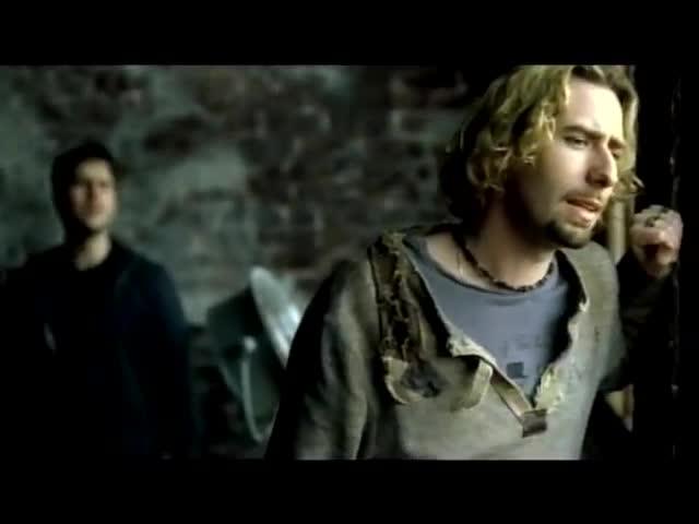 Nickelback sex songtext deutsch