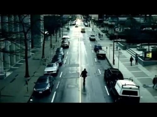 নিক্কেলবাকা - Savin Me {Music Video}