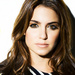 Nikki Reed icones