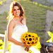 Nikki Reed Icons