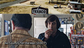 No Country for Old Men 2007 - movies wallpaper