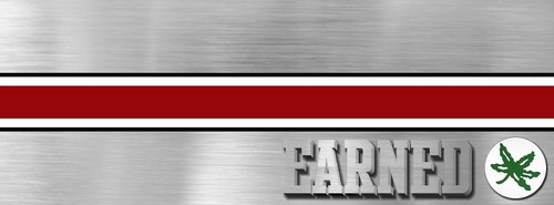 OSU facebook Cover 127