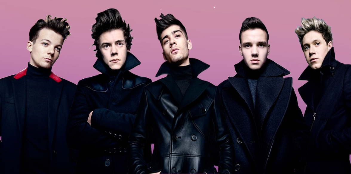 1dreamboy one direction dating 6