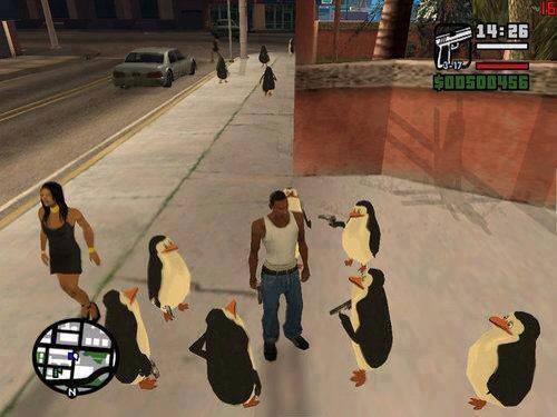 POM-in-a-video-game-penguins-of-madagasc