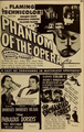 POTO 1943 Ad - the-phantom-of-the-opera photo