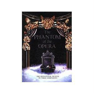POTO Pop-up Book Cover