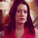Paget Brewster - criminal-minds icon