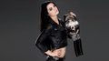 Paige - wwe photo
