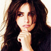 Penélope Cruz Icons