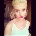 Perrie! - perrie-edwards photo