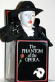 The Phantom of the Opera Jack-in-the-Box - the-phantom-of-the-opera photo