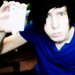 Phil - amazing-phil icon