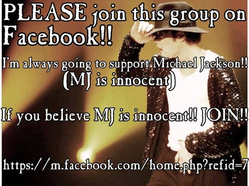 Please rejoindre this group on Facebook!!