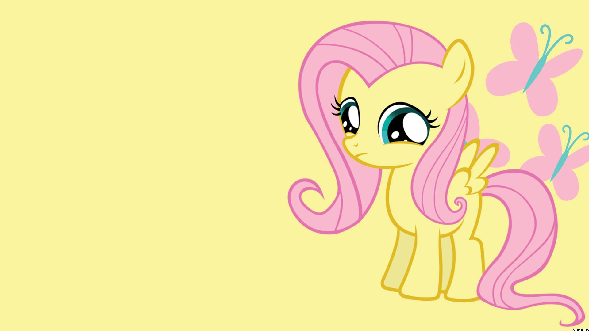 Pony Wallpapers My Little Pony Friendship Is Magic
