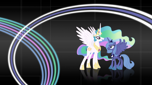 Pony Wallpapers