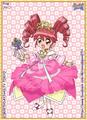 Princess Fine