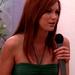 Rachel Gatina <3 - one-tree-hill icon