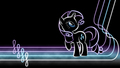 Rarity Wallpaper - my-little-pony-friendship-is-magic wallpaper