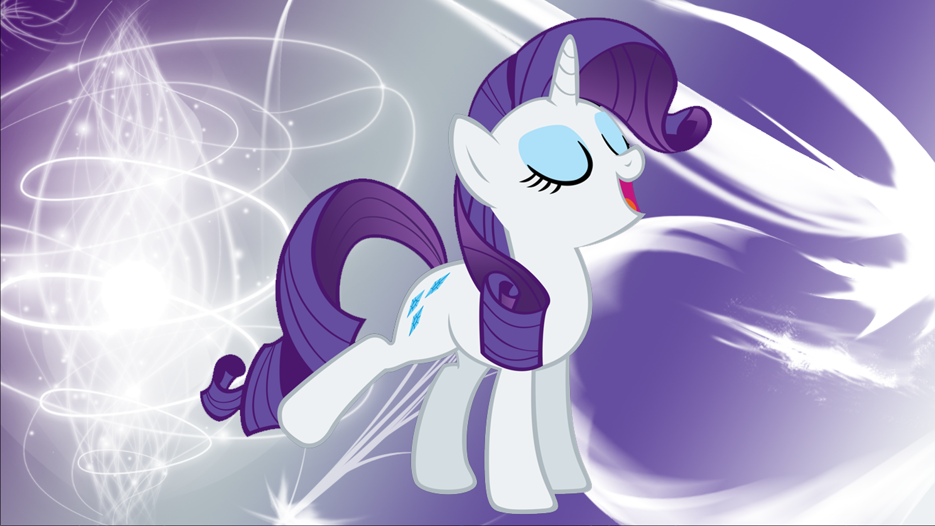 rarity wallpaper a with - photo #14