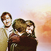 Remus - remus-lupin icon