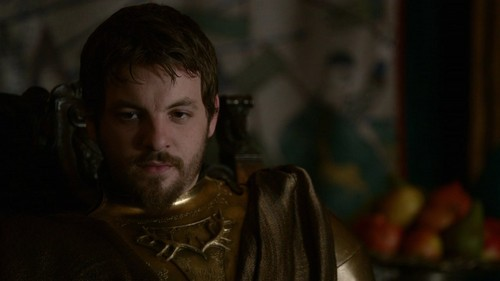Renly And Loras Images Renly Garden Of Bones Hd Wallpaper And Background Photos 35138603