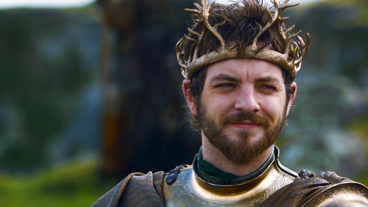 renly renly and loras photo 35113219 fanpop