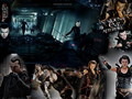 Resident Evil: Afterlife - resident-evil-afterlife wallpaper