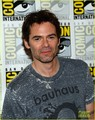 Revolution - Comic-Con 2013 - Billy Burke - revolution-2012-tv-series photo
