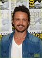 Revolution - Comic-Con 2013 - David Lyons - revolution-2012-tv-series photo