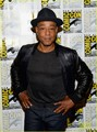 Revolution - Comic-Con 2013 - Giancarlo Esposito - revolution-2012-tv-series photo